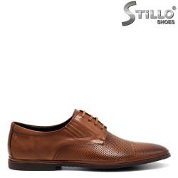 Masuri 48 - 46 pantofi de bărbat - 32901