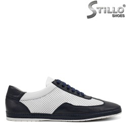 MASURI MARI 46, 47, 48 pantofi de bărbat - 32902