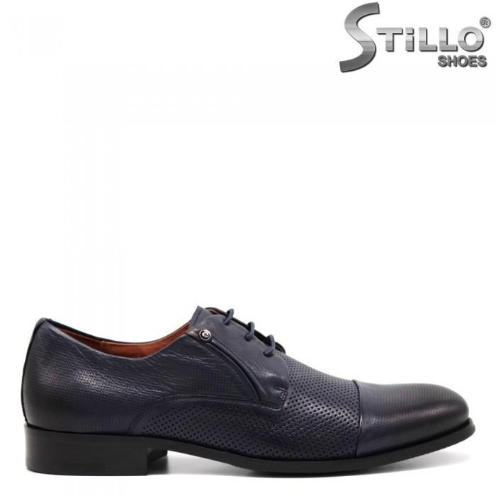 Pantofi eleganți de bărbat - 32909