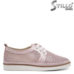 Pantofi dama sport - 32920