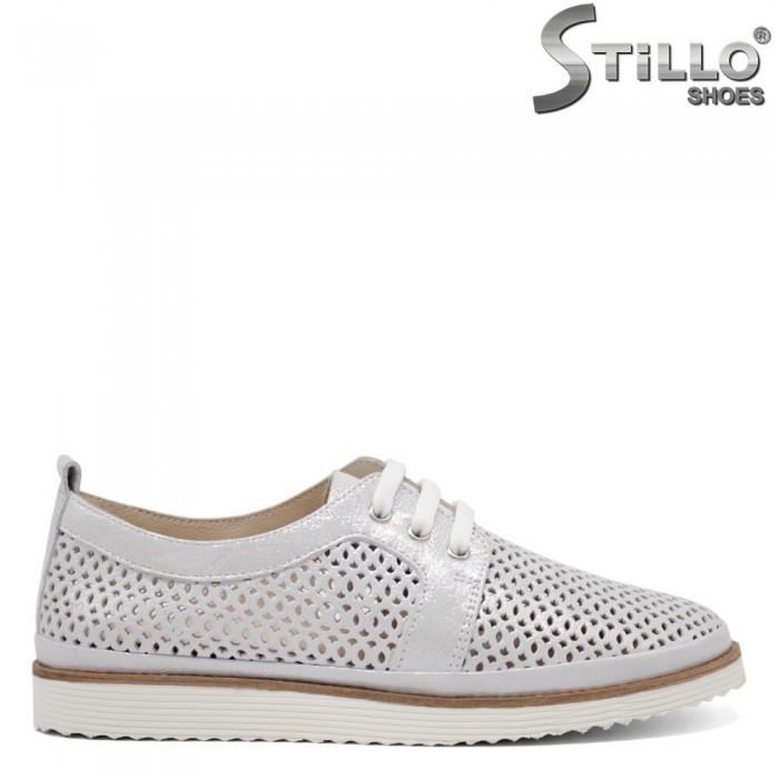 Pantofi dama de vara - 32921