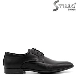 Pantofi eleganți de bărbat - 32930
