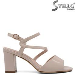 Sandale dama elegante - 33205