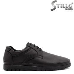 Pantofi barbati casual - 33353
