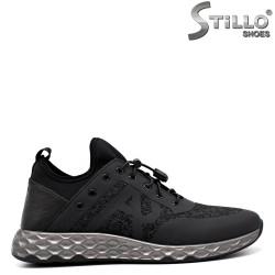 Pantofi sport barbati - 33406
