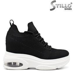 Pantofi dama sport model GIVE - 33440