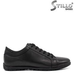 Pantofi barbati sport marimi de la nr  40 pana la nr  45 - 34307