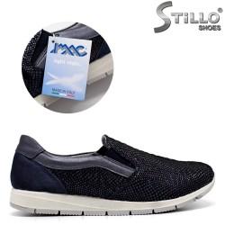 Pantofi dama sport model IMAC - 34588