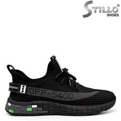 Pantofi barbati sport - 34777