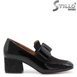 Pantofi dama de primavara - 34840