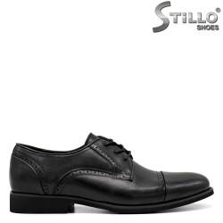Pantofi barbati marimi 37,38,39 - 34861