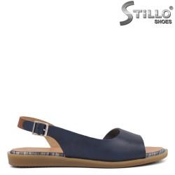 Sandale dama anatomice - 35228