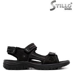 Sandale barbati sport model Marco Tozzi - 35263