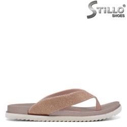 Flip-flops-uri  dama  - 35297