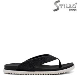 Flip-flops-uri  dama - 35299