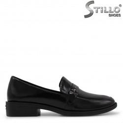 Pantofi dama  – 35475