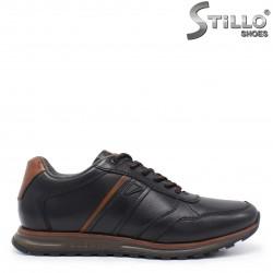 Pantofi sport Bugatti – 35612