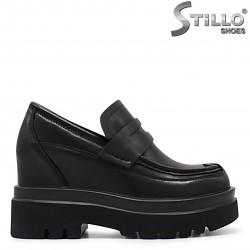 Pantofi dama  MARIMI MICI DE LA NR  34,35 pana la nr  39 - 36378