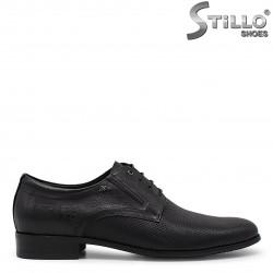 Pantofi barbati marimi mari de la 46 pana la  50 - 36007