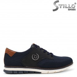 Pantofi barbati sport BUGATTI - 36113