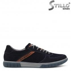 Pantofi barbati BUGATTI - 36124