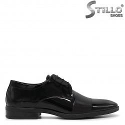 Pantofi barbati de ocazie- 36160