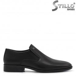 Pantofi barbati eleganti - 36161