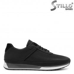 Pantofi barbati sport eleganti - 36167