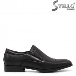 Pantofi barbati din piele - 36216