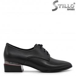 Pantofi dama de primavara - 36223