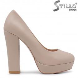 Pantofi dama marimi de la 33,34,35,36,37  - 36277