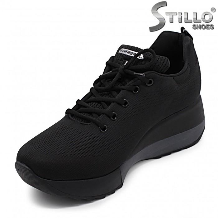 Pantofi dama antomici - 36319