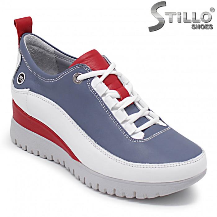"Pantofi dama sport tip ""TOMMY"" - 36332"