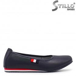 Pantofi dama sport- 36397