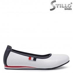 Pantofi dama sport - 36402