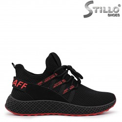 Pantofi barbati sport  – 36405