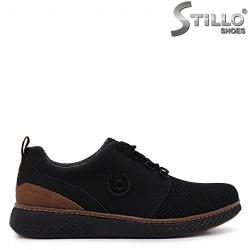 Pantofi barbati model Bugati - 37121