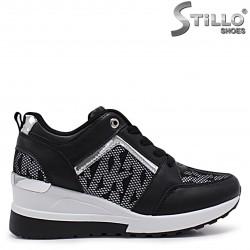 Sneakers dama cu platforma – 37133