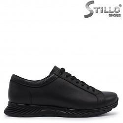 Pantofi sport barbati - 37166