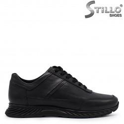 Pantofi sport barbati -37168
