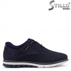 Pantofi barbati BUGATTI -37169