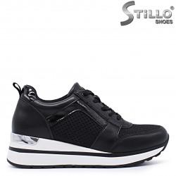 Sneakers dama cu platforma – 37224