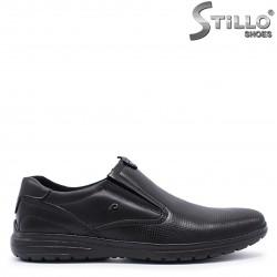 Pantofi barbati model Pegada – 37359