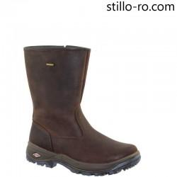 Pantofi de barbat - 16271